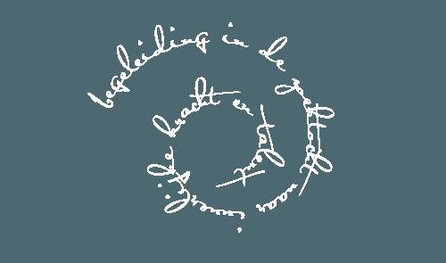 spiraalTekengebied 1